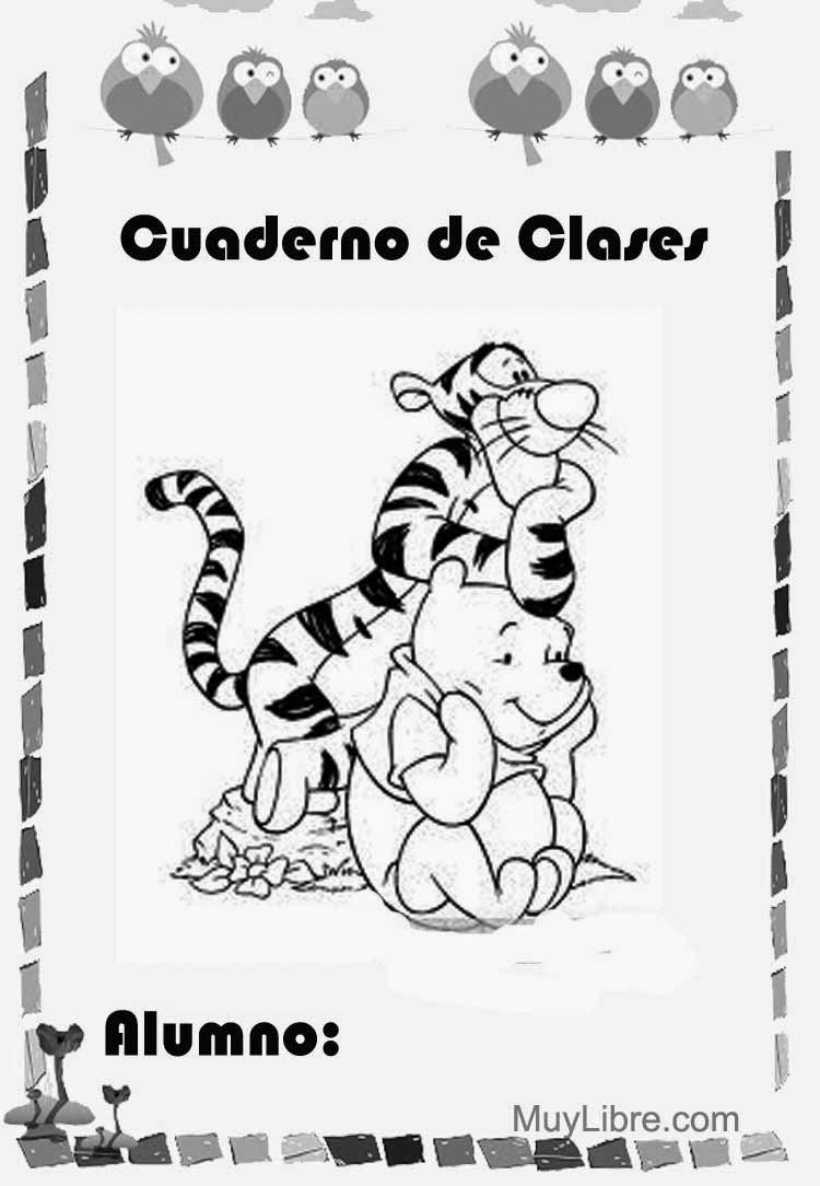 Dibujos Infantiles De Navidad Faciles. Good Las Tpicas Campanas ...