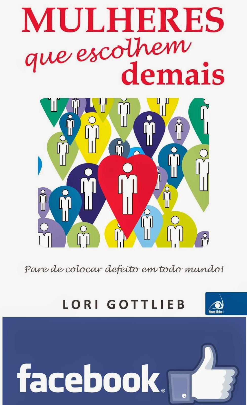 http://www.leituranossa.com.br/2014/06/sorteio-mulheres-que-escolhem-demais-no.html