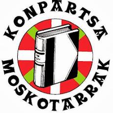 Konpartsa Moskotarrak