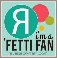 'Fetti Fan!