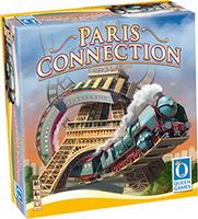 construire reseau ferroviaire