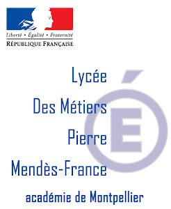 Lycée Pierre Mendes France