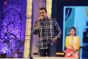 Rabhasa audio release function photos-thumbnail-18
