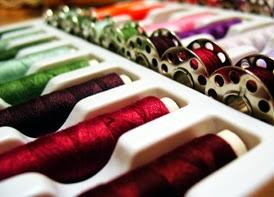 Les magasins d 39 usine en bretagne les magasins d 39 usine en france - Magasin de tissu rennes ...