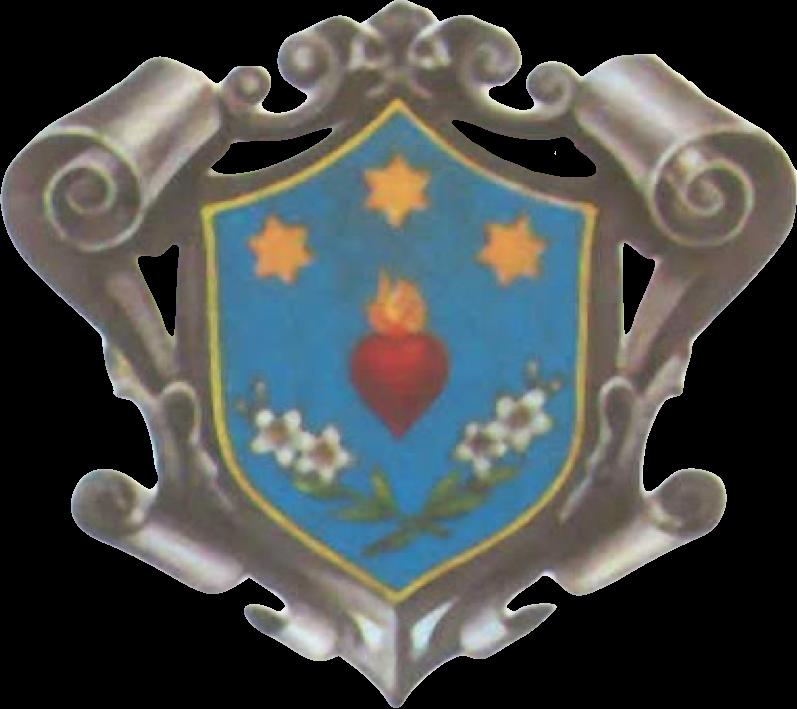 Oratorium S. Philippi Nerii