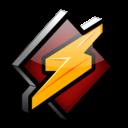 Downlaod Winamp Pro 5
