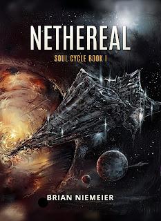 Nethereal