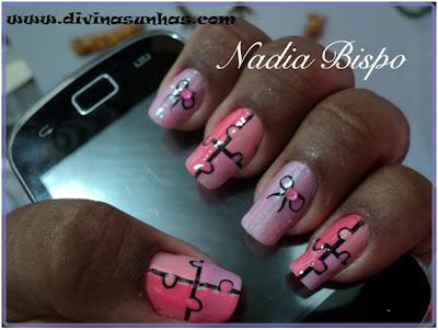unhas-decoradas-nadiabispo1