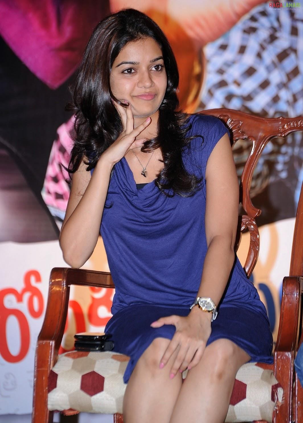 Swathi Hot,Actress Swathi Stills,Swathi Photos,Swathi Pictures,Swathi ...