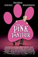 Watch The Pink Panther (2006) Megavideo Movie Online