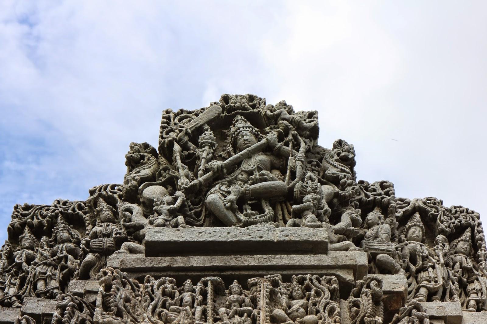 Hoysala Temple, Nageshwara Temple, Channakeshava temple, Mosale, Hassan, Heritage site, karnataka, Karnataka Tourism