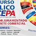 Junta Comercial do Pará seleciona tradutores e intérpretes