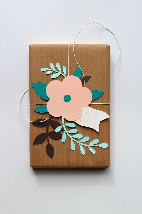 http://giochi-di-carta.blogspot.it/2014/05/creative-wrapping-diy-for-henkel.html