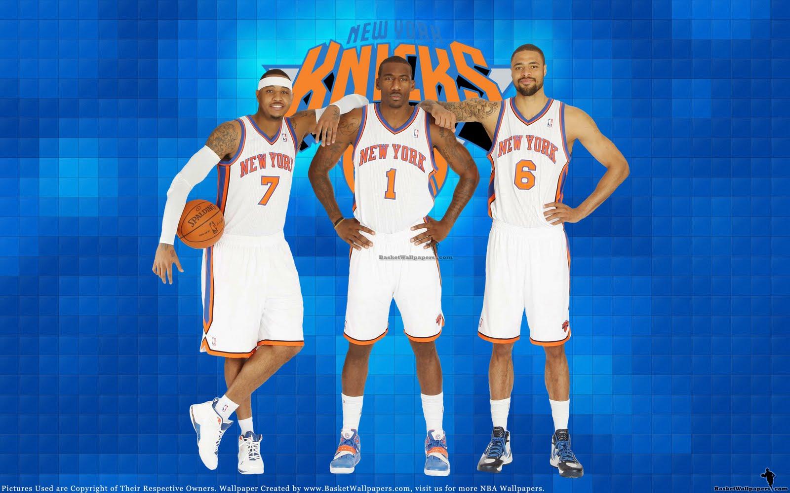 http://2.bp.blogspot.com/-LTWdVtPWIm0/Tw4hgJtZtJI/AAAAAAAAOdc/KuKdK9gr-A8/s1600/Melo-Amare-Chandler-Knicks-2012-Wallpaper-BasketWallpapers.com-.jpg