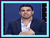 برنامج الكرة فى دريم مع خالد الغندور حلقة الجمعة 31-3-2017