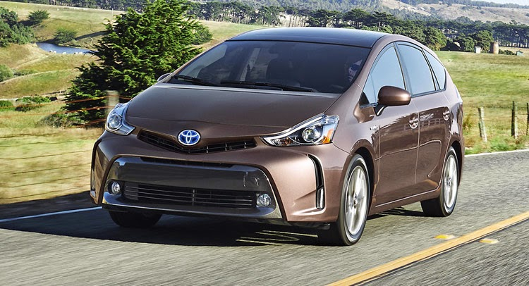 toyota prius v 2015 price in australia car prices in australia. Black Bedroom Furniture Sets. Home Design Ideas
