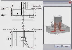 Cheapest AutoCAD Structural Detailing 2015
