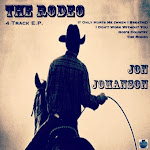 The Rodeo EP