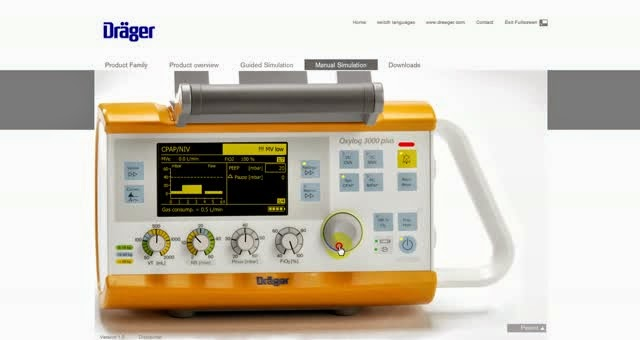 http://www.draeger.net/local/products/oxylog_3000_plus_trainer_en/flashpage.htm?lang=es#id=A1100