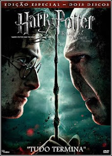 j2m Download   Harry Potter 7   Parte 2   Dublado (2011)