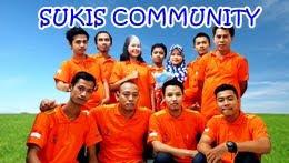 Wellcome Toko Bunga Surabaya