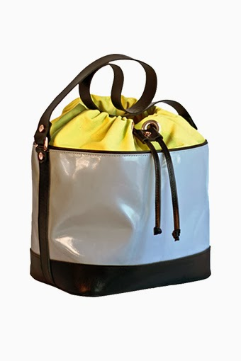 ... beach çantları online cheap colorful beach bags, beach bags bright