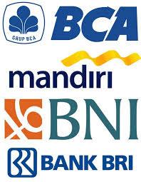 Hukum Bank Konvensional dalam Syariah Islam
