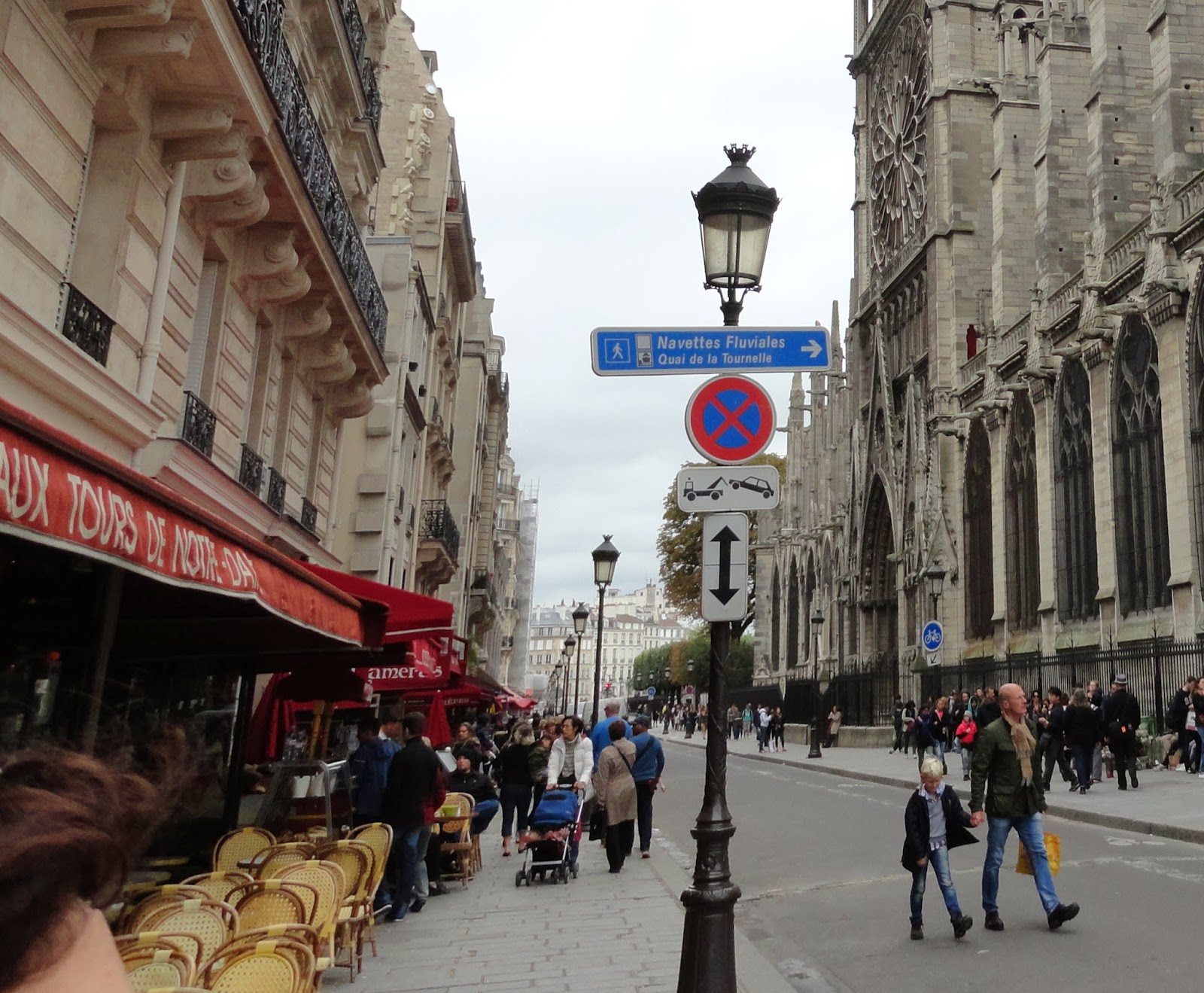 Cido pisani a comida francesa for Comida francesa famosa