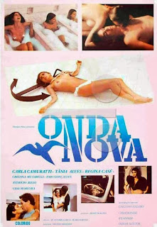 Onda Nova 1983