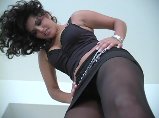 AND HARD sunny leone goddess pantyhose 2 dvdrip rapidshare hot