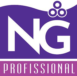 NG Profissional