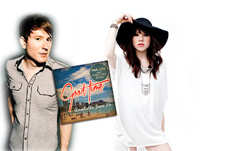 chord gitar Owl City ft.Carly Rae Jepsen Good Time