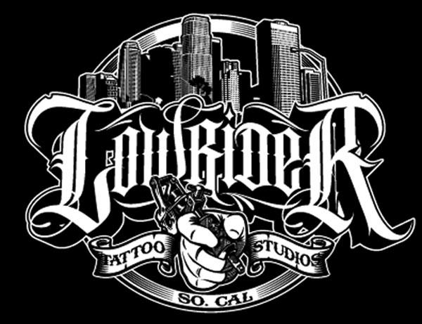Tattoo Lifestylez Tattoo Lifestylez Artist Feature Jose Lopez