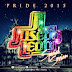 DJ Juseph León - SPECIAL SESION PRIDE 2K15