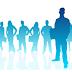 Lowongan Staff Operasional, Staff Administrasi dan Staff Pajak di PT. Pratama Indomitra Konsultan - kota Solo