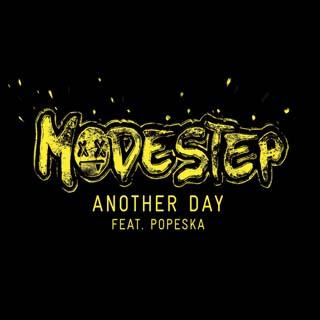 Modestep – Another Day Lyrics | Letras | Lirik | Tekst | Text | Testo | Paroles - Source: emp3musicdownload.blogspot.com