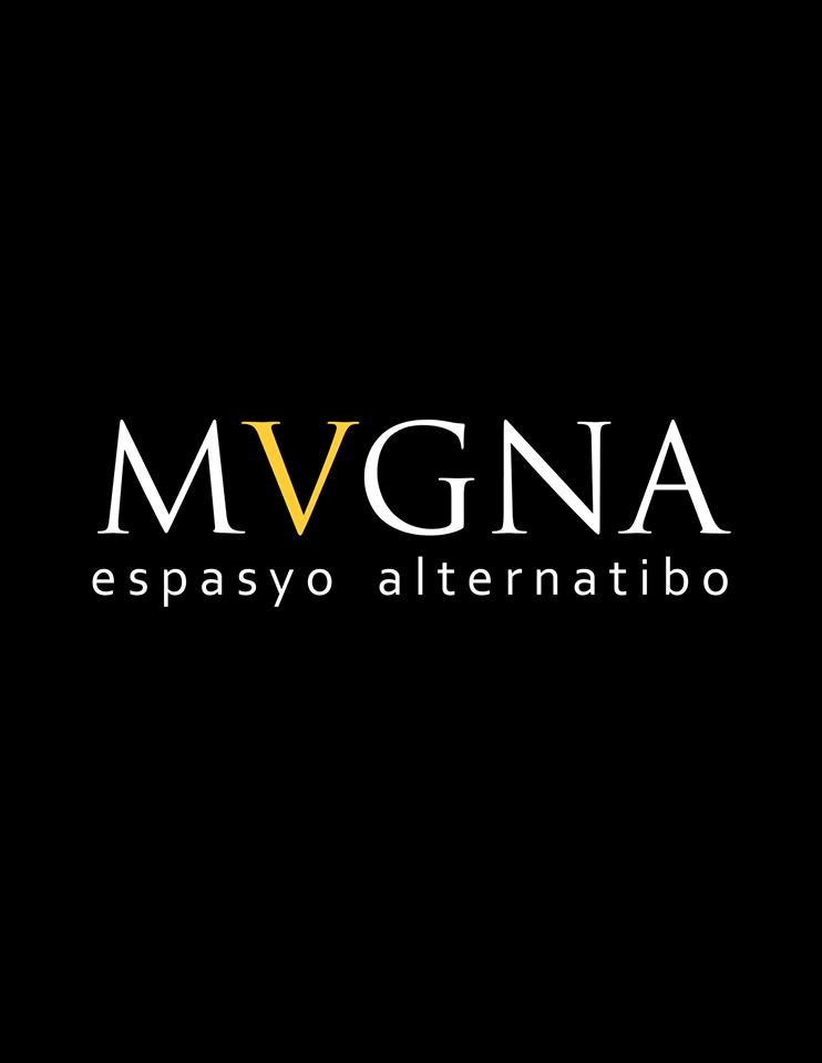 MVGNA espasyo alternatibo