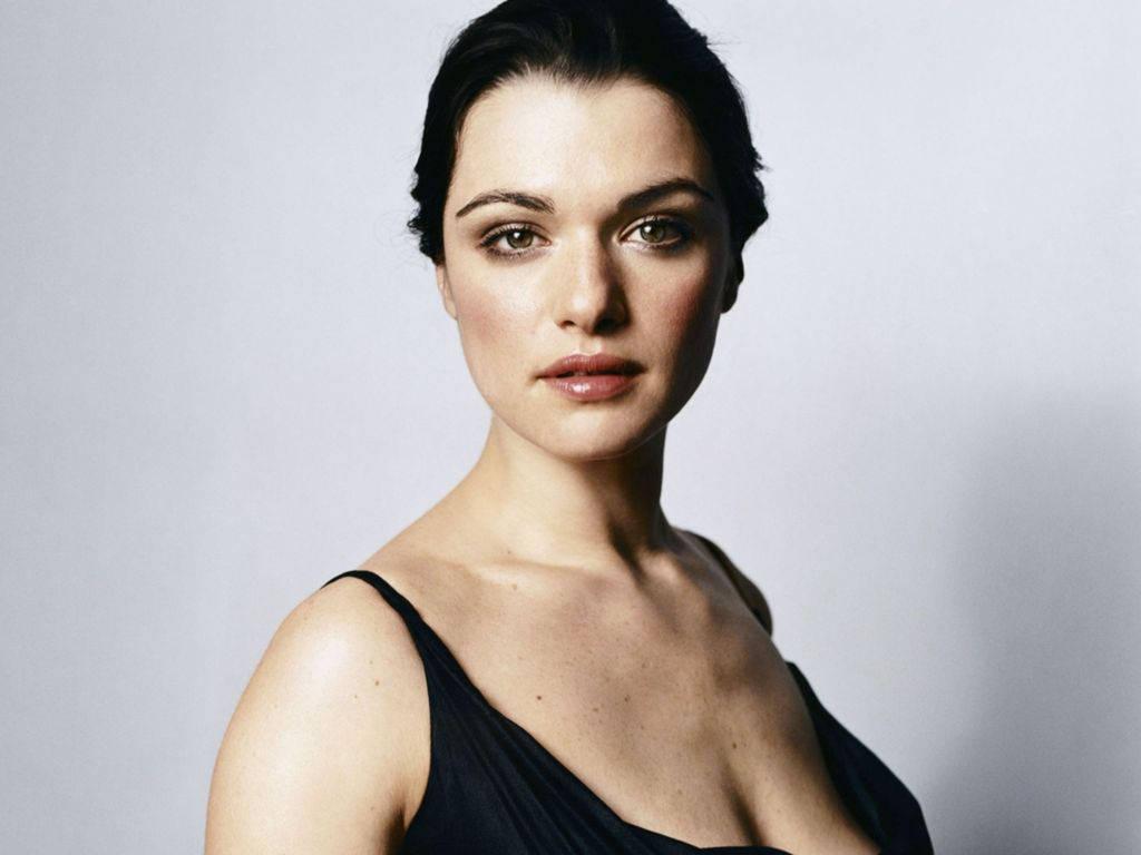 http://2.bp.blogspot.com/-LTiEx51kEuE/TdgWeRF6U5I/AAAAAAAAQOo/UMsJ9ZsIH_k/s1600/english-actress-Rachel-Weisz-wallpaper%252B%2525284%252529.JPG