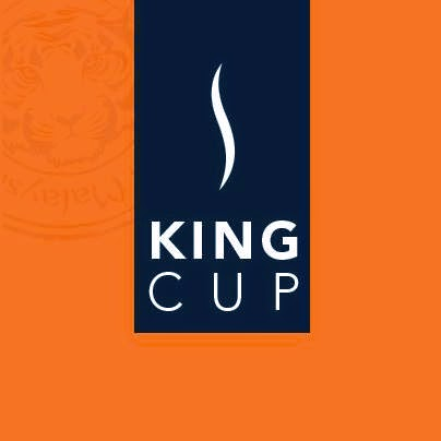 KINGCUP