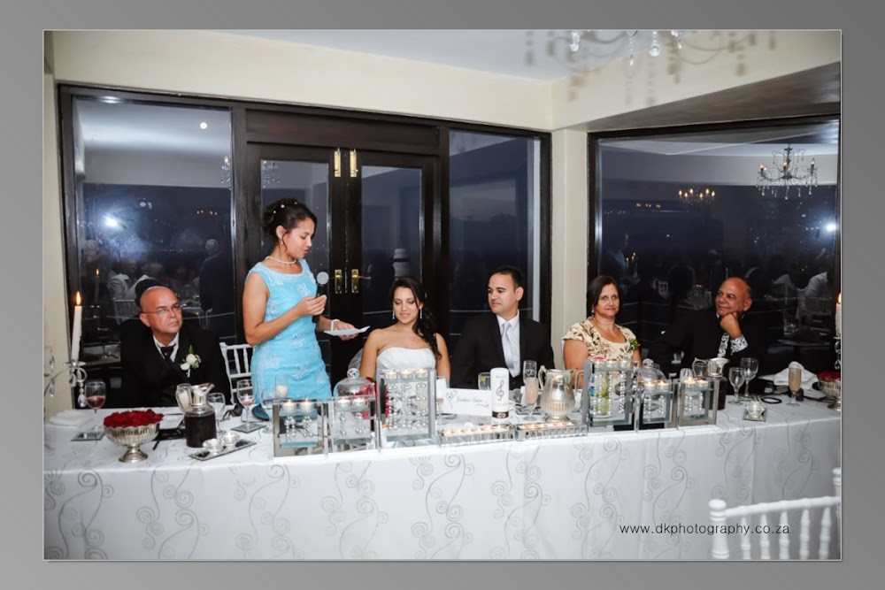 DK Photography Slideshow-322 Monique & Bruce's Wedding in Blue Horizon in Simonstown  Cape Town Wedding photographer