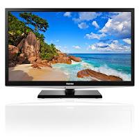 Tips Agar Gambar LED TV Bagus
