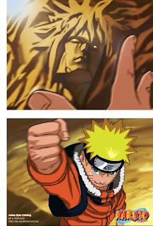 assistir - Naruto 239 - online