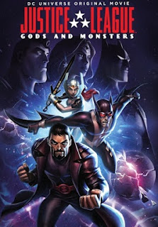 http://superheroesrevelados.blogspot.com.ar/2015/07/justice-league-gods-and-monsters.html