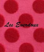 Les Everdoux
