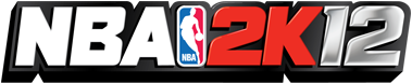 How to Fix ALL NBA 2K12 Bugs & Glitches