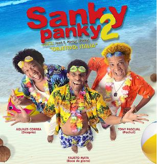Sanky Panky 2 Descargar Free Download