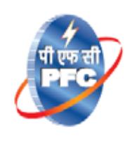 PFC Infra Bonds