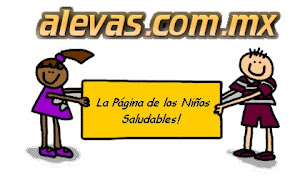 Bienvenido a nuestro Blog