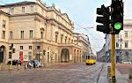 Milanometropoli