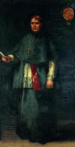 1813-2013 200 Anys de la mort de l'Arquebisbe Company